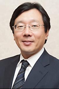 谷川武先生